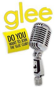 Musiques Et Episodes De Glee Et Du Glee Project