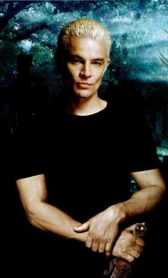Biographie de Spike ( Buffy contre Les Vampires )