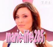 Marie-Life-285:Morgane&Zelko&Aurélie&Simon