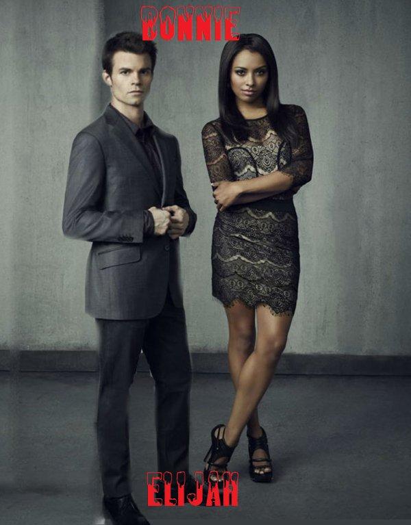 Elijah-Bonnie