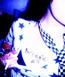 Photo de look-like-me