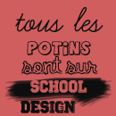 Photo de School-Design