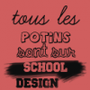School-Design