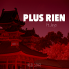 Plus Rien (Ft. Jayo)