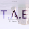 T.A.E (Ft. Keneda)