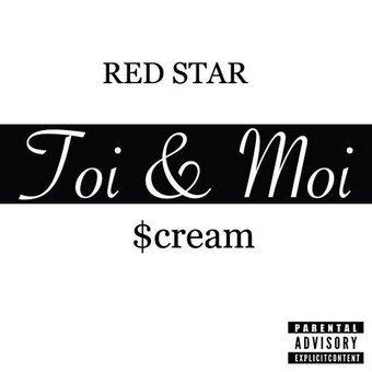 Toi & Moi (2014)