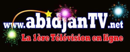 AbidjanTV.net