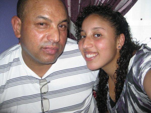 khali et  widad