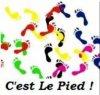 C-Est-Le-Pied