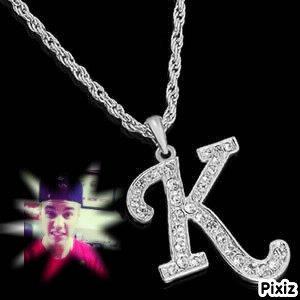 Justin Bieber ∞ infinity  ∞