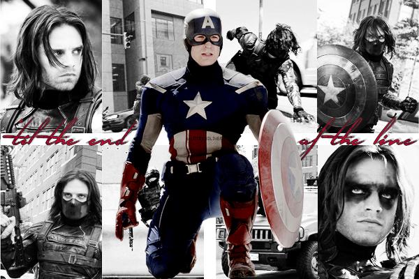 """""""Le premier numéro de Captain America se vend presque à un million d'exemplaires."""""""