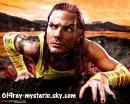 Photo de 619rey-mysterio