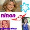 priincess-ninon