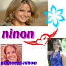 Photo de priincess-ninon