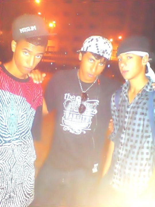 ๑۩۞۩๑ ** ɱɷʂʈɑʄɑ ӃɨɨɳҨ ɖʅɑɱ & CFlooW & Yassin  ** ๑۩۞۩๑