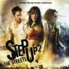 step-up-two