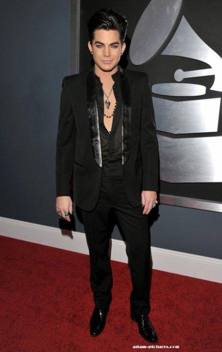 #231 Grammy Awards