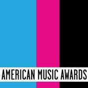 #248 American Music Awards Hot30Countdown