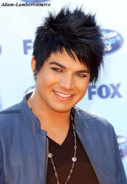 #284 Adam aime ses fans ! (05.04.11)