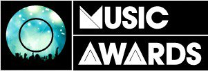 #296 Quel star aimeriez-vous voir sur le tapis rouge des GLAAD Awards ? O Music Awards