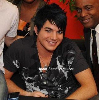 #402 MTV : Adam fait son album de rêve !