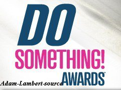 #433 VH1 Do Something Awards