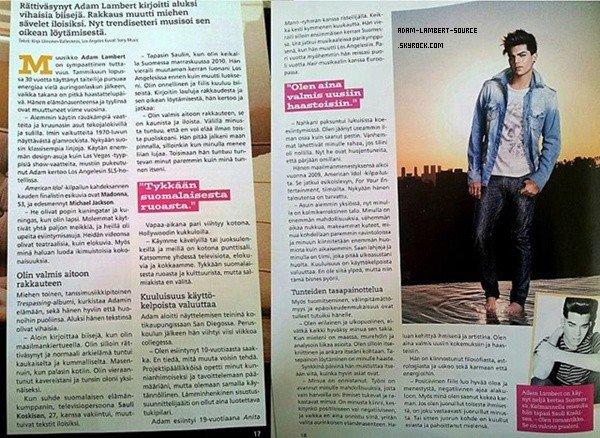 #1363 Magazine Guardian. (Royaume-Uni)