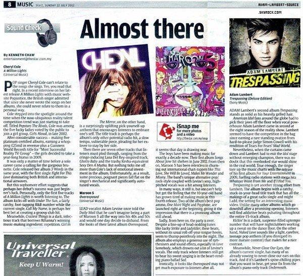 #1450 Hot Magazine: Le top 10 des couvertures du magazine.