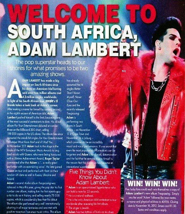 #1554 Magazine 8Day.