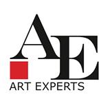 Art Experts Inc Reviews