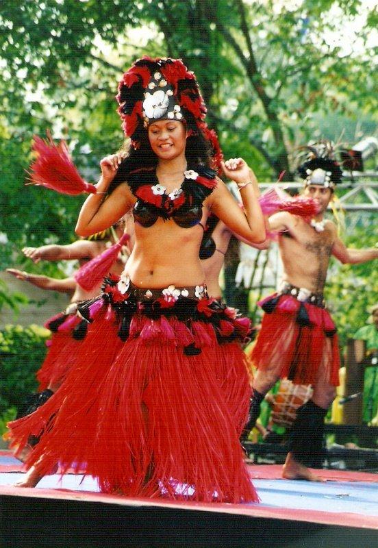 En vrac photos des : festival folklorique de Confolens - danses et musiques du monde