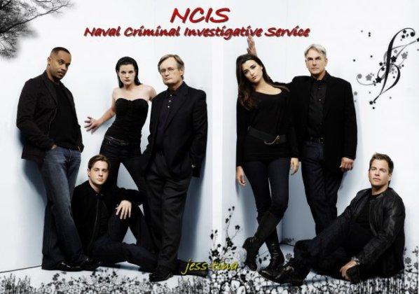 ... le N.C.I.S