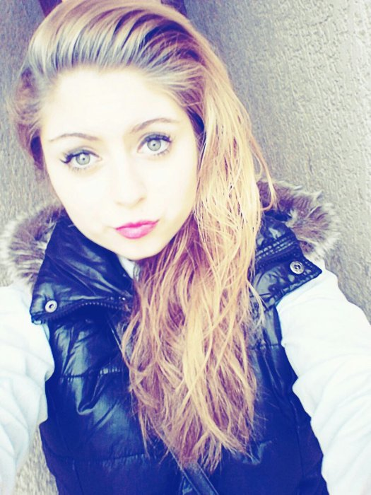 Anaiis.♥