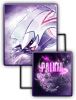 Officiel-Palkia-x3