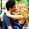J'ai toujours adoré la façon dont tu me regardais et ton sourire. Jusqu'à ce que tu regardes quelqu'un d'autre de la même manière...