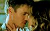 """"""" J'ai rien fais de grave.. Appart peut êtretrop t'aimer. """""""