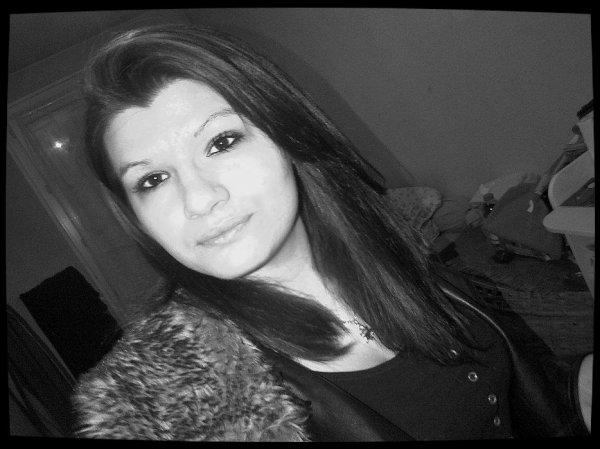 MOii  ♥..