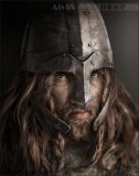 Photo de baldrik-le-viking-du-14