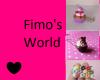 Monde-Fimo