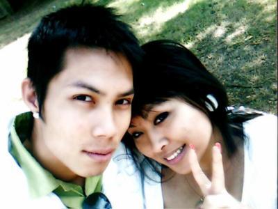 <3 Nhu Linh & Chi Linh <3 {Pix 2}