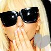 Xx-Lady--Gaga-xX