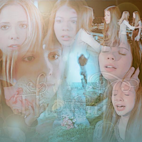 > Buffytueusedevampires.skyrock.com  5x22 : L'Apocalypse