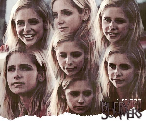 > Bffytueusedevampires.skyrock.com  Personnage :Buffy Summers