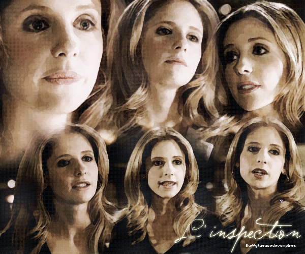 > Buffytueusedevampires.skyrock.com  5x12 : L'inspection