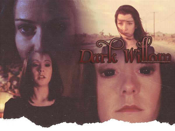 > Buffytueusedevampires.skyrock.com  Personnage : Dark Willow