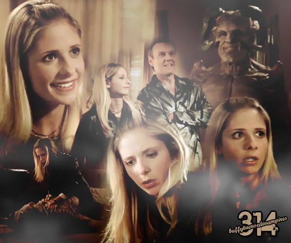 > Buffytueusedevampires.skyrock.com  4x12 : 314