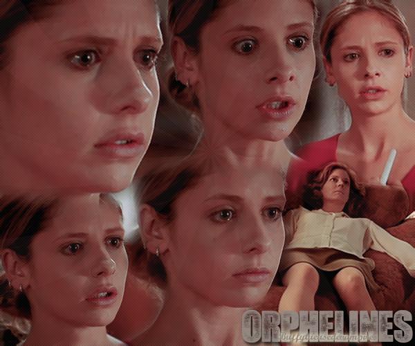 > Buffytueusedevampires.skyrock.com  5x16 :Orphelines