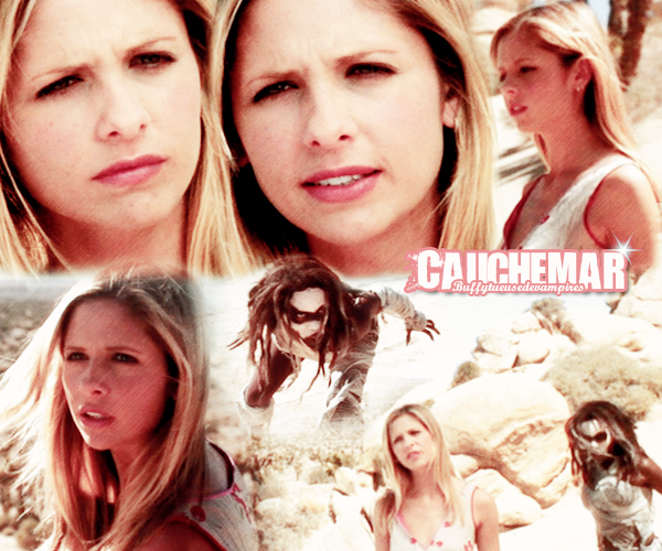> Buffytueusedevampires.skyrock.com 4x22 : Cauchemar
