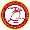 ecole departemental du sdis 14