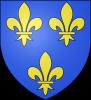 Marine-de-France